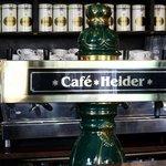 Café und Restaurant Heider