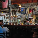 Bilde fra Tortilla Flat Superstition Saloon