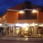 Photo of Petit Hotel Termas
