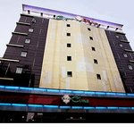 Cima Hotel