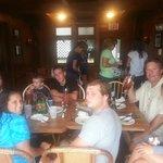 Bilde fra Idler Restaurant