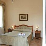 Photo of Hotel L'Arcangelo