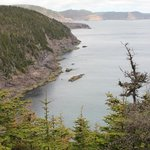 Deadmans Bay Path