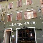 Photo of Albergo Stella