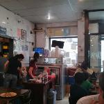 Photo of Tasty Hand-Pulled Noodle Inc. taken with TripAdvisor City Guides