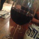 Verer de vin