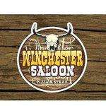 Fotografie: Winchester Saloon