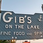 Gibs' on the Lake
