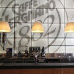 Tramezzino.it Caffè Vergnano Torino