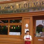 Photo of Le Groet de Marie