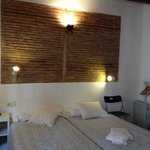 Room - Pepi