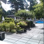 Hotel Balka Sobad