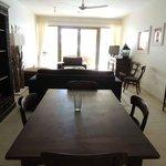 Dining Room 204