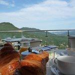 Restaurant Sognu di Babbu
