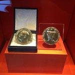 Nobel Peace Prize 2002