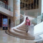 World Of Luxury!!!