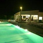 Nikos 2 by night
