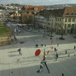 Photo of Cafe Konigsbau