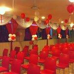 Photo de Hotel Shreenithi