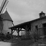 Le Village Bournat