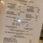 Sotto Mare Oysteria & Seafood Foto