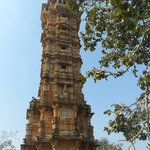 Splendida torre