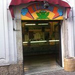 Photo of Gelateria Il Ranocchio