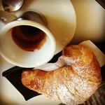 Allemmerse - Lab Cafe Foto