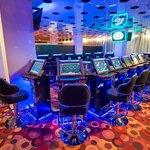 Casino Salto