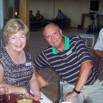 Dave & Ann