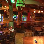 D. Michael B's Resort Bar & Grill Foto