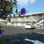 Foto di Coronet Motel