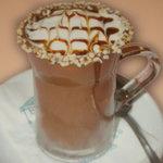 Templum Cafe