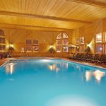 Holiday Inn Express Ludington