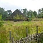 Archeolink Prehistory Park