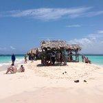 Excursion Paradise Island 26 aout 2013