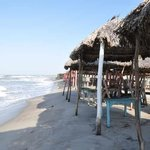 Praia Maramar