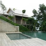 NEW PHASE KAMPUNG HOUSE