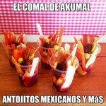Photo de El Comal de Akumal