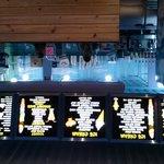 Foto de Eddie Confetti's Ice Cream & Cafe