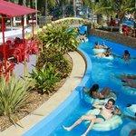 Castelo Park Aquatico