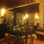 صورة فوتوغرافية لـ Montalccino