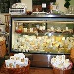 Fairfield Cheese Company