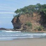 Parque Marítimo el coco