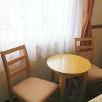 Photo de Toyoko Inn Kumamoto Shinshigai