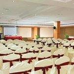 Grand Banquet Room