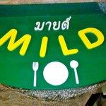 Photo of Mild ChiangMai