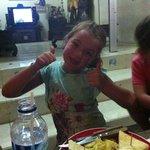 great kids meals