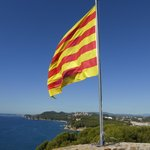 Keep flag