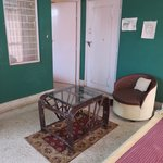 Foto Shanthi Niwas Bed and Breakfast